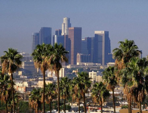 losangeles e1363567527357 Colleges in Southern California