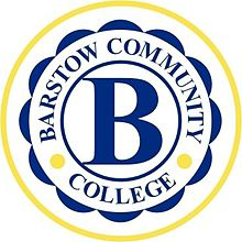 Barstow Community College Colleges In Southern California