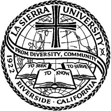 la-sierra-university
