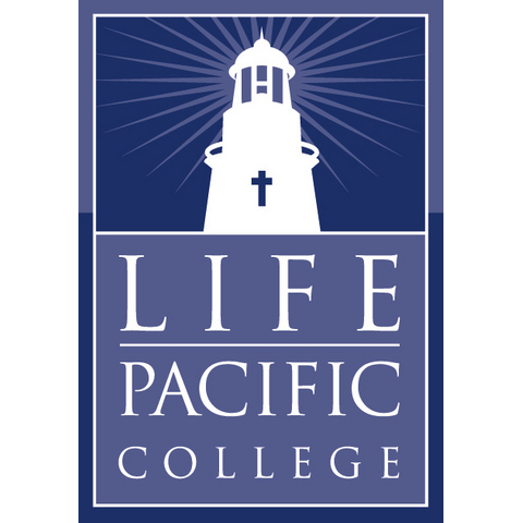 Life Pacific College Colleges in Southern California