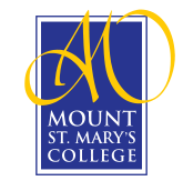 mount-st-marys-college-doheny-campus