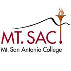 mt-san-antonio-college