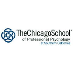 The Chicago School of Professional Psychology at Westwood