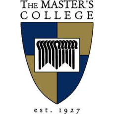 the-masters-college-and-seminary