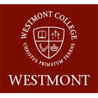 westmont-college